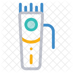 Bluetooth Device Icon Of Line Style Available In Svg Png Eps Ai Icon Fonts