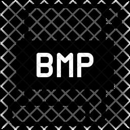 Bmp file Icon