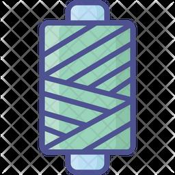 Bobin Icon