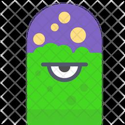 Boil Emoji Icon