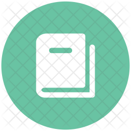 Book Icon png