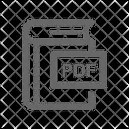 Book PDF Icon
