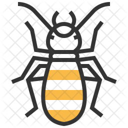 Booklice Icon