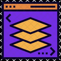 Bootstrap Icon