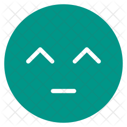 Bored Icon png