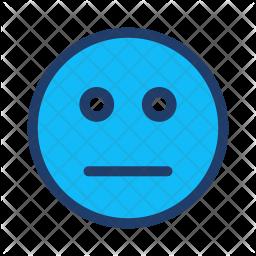 Boring Logo Icon