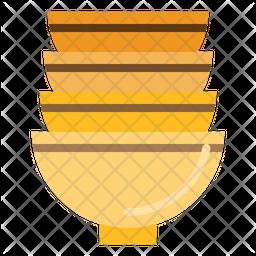Bowls Icon