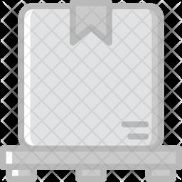 Box Icon png