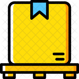 Box Icon png