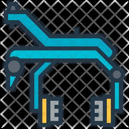 Brakes Icon