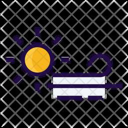 Breeze Icon