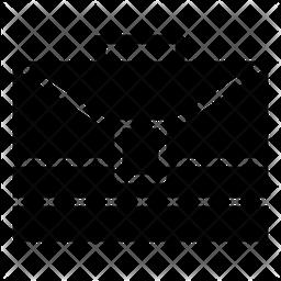 Briefcast Icon