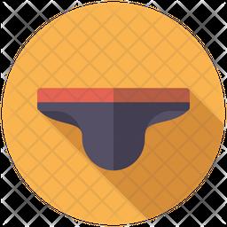 Briefs Icon