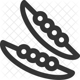 Broad Icon
