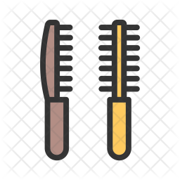 Brushes Icon png