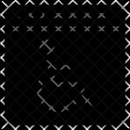 Brwser Icon