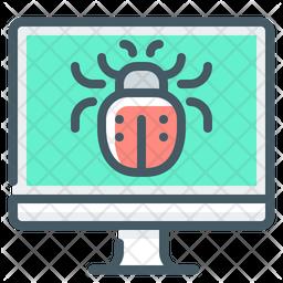 Bug Fixes Icon