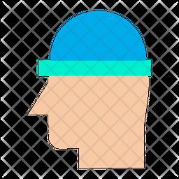 Builder Icon