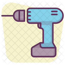 Building, Construction, Tool, Electrical, Hand, Repair, Work Icon png