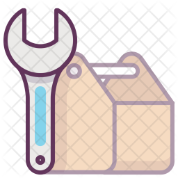 Building, Construction, Tools, Hand, Tool, Repair, Work Icon
