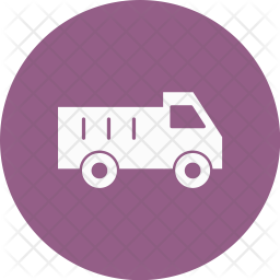 Bumper Icon