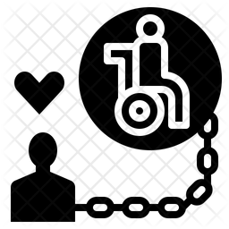 Burden Icon