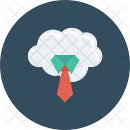Business Icon png