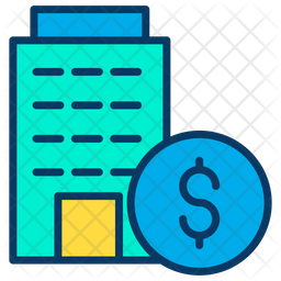 Business Asset Icon