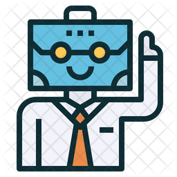 Business Skill Icon