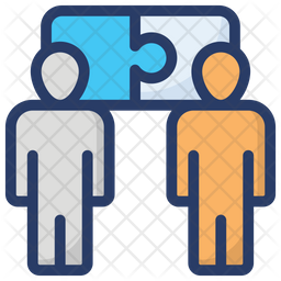 Business Solution Icon