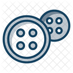Buttons Icon