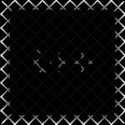 C file Icon