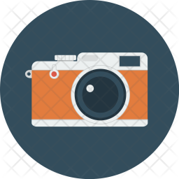 Camera, Photo, Photography, Video, Capture, Device, Image Icon