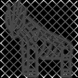 Canakkale Icon
