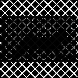 Captured Fox Icon