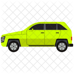 Premium Car Icon Download In Svg Png Eps Ai Ico Icns Formats
