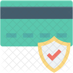 Card Protected Icon