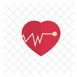 Cardiology Icon