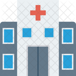 Care Flat Icon