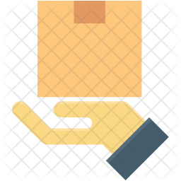 Care Delivery Icon