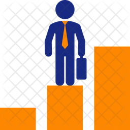 Career Promotion Icon png