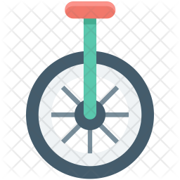 Carnival Icon