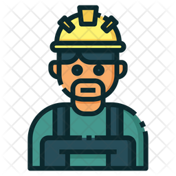 Carpenter Icon