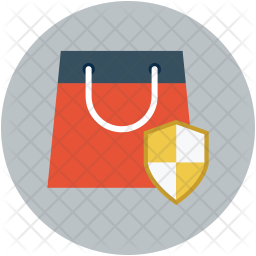 Carrybag Icon