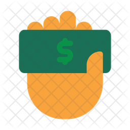 Cash Icon Of Flat Style Available In Svg Png Eps Ai Icon Fonts