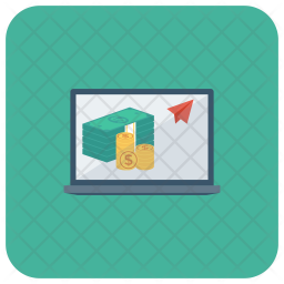 Cash Icon png