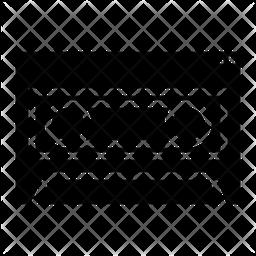 Cassettle Icon