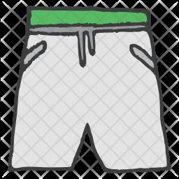 Casual Icon