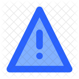 Caution Icon Of Colored Outline Style Available In Svg Png Eps Ai Icon Fonts