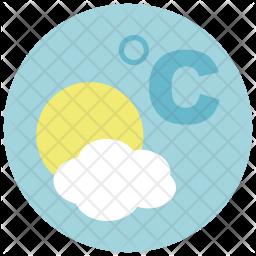 Celcus Icon